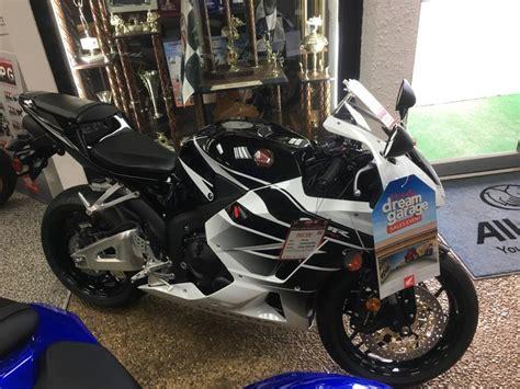 honda cbr 600r for sale honda cbr600rr motorcycles for sale in illinois