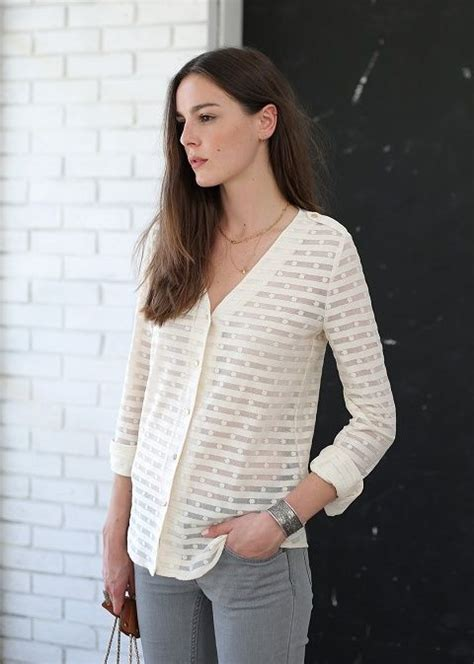 Fera Blouse By Apple 269 best sezane collection automne 2014 images on boutiques fall season
