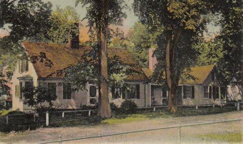 abbott house file jacob abbott house farmington me jpg wikimedia commons