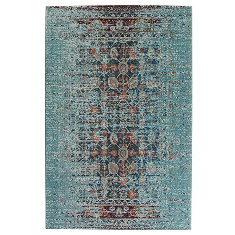 living room rugs for sale flooring gray decorative lowes carpet sale for cozy