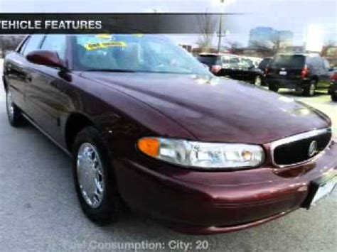online auto repair manual 2002 buick century regenerative braking 2002 buick century problems online manuals and repair information