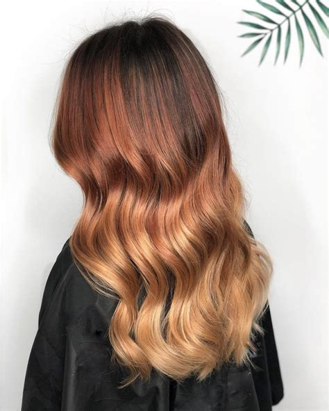 hair wavy 24 wavy hair ideas that are freaking in 2019