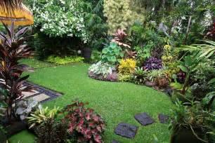 Gardening Australia Dennis Hundscheidt S Upcoming Open Garden Weekend Qld
