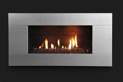 Gas Fireplace Low by 1000 Images About Escea St900 Low Gas Usage Fireplace On