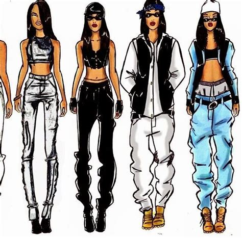 17 Best ideas about Hip Hop Fashion on Pinterest   Hip hop