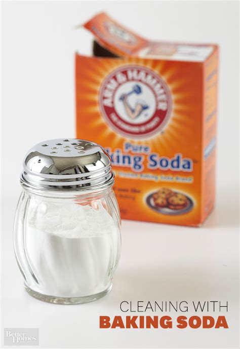 clean rug with baking soda 5 home remedies for cleaning carpets l essenziale