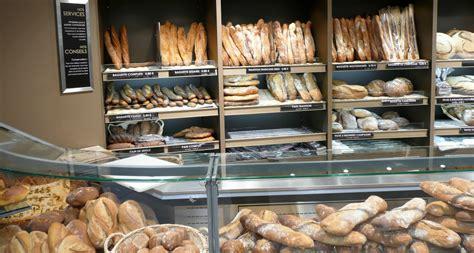 boulangerie ptisserie artisanale valeur du point et so ouest 224 levallois 92 d 233 couverte 224 la painrisienne
