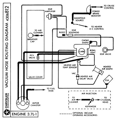 wiring diagram 1994 dodge ram 1500 34 wiring diagram