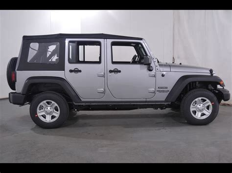Lease A Jeep Wrangler Unlimited Lease Deals 25 Best Ideas About Jeep Wrangler Lease On
