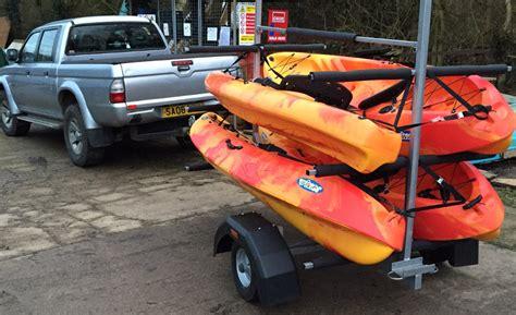 kayak row boats row boats kayaks canoes narrowboat holidays and short