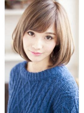 medium beige brown is that the same color as sandy brown hair color beige brown hair blue new hair color pinterest