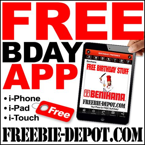 Harkins Gift Card Free Popcorn - birthday freebie harkins theatres free birthday popcorn freebie depot