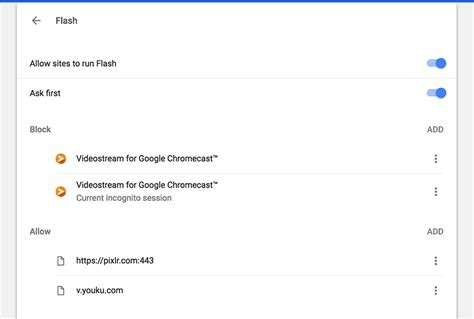 chrome enable flash enable flash player for google chrome adobe support