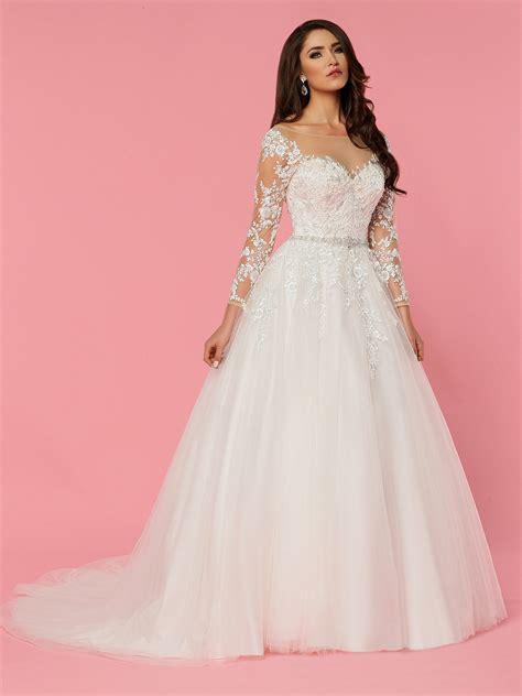 Wedding Dresses Albuquerque by Matthews Bridal Albuquerque A Line Collection
