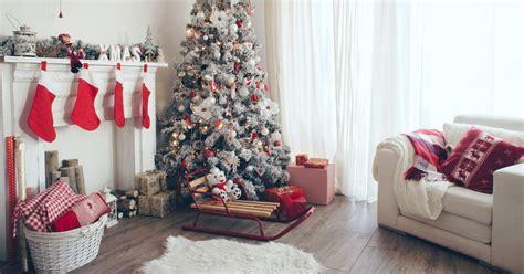 come decorare casa a natale come decorare casa per natale idea casa plan