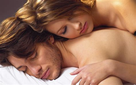 man and woman making love in bed 301 moved permanently