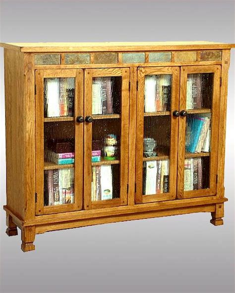designs sedona bookcase designs bookcase sedona su 2813ro