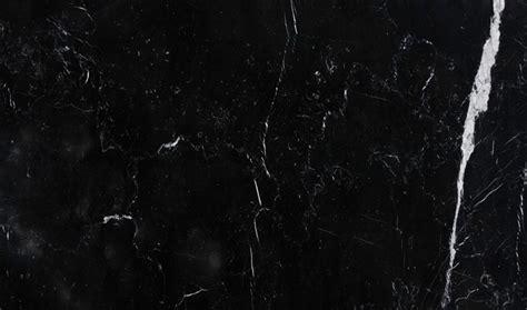 black marble flooring the gallery for gt black marble flooring