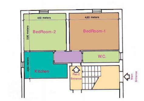 appartamenti x vacanze appartamento a roma x vacanza