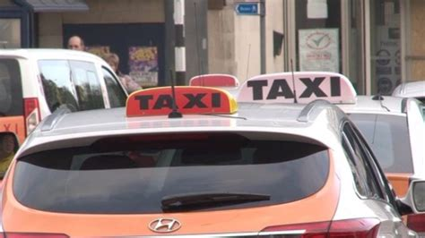 Education Background Check Failed Half Of Taxis In Reading Fail Spot Checks Meridian Itv News