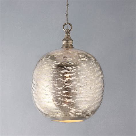 Moroccan Light Pendant L Moroccan Pendant Light Fixtures That Will Transform Your Home Tenchicha