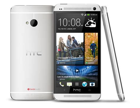 for htc one on and impressions from the htc one formerly m7
