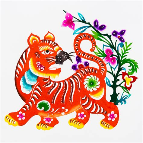 new year zodiac tiger it 226 s february happy new year summerhill homes