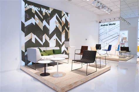 san francisco s new showroom has opened its doors