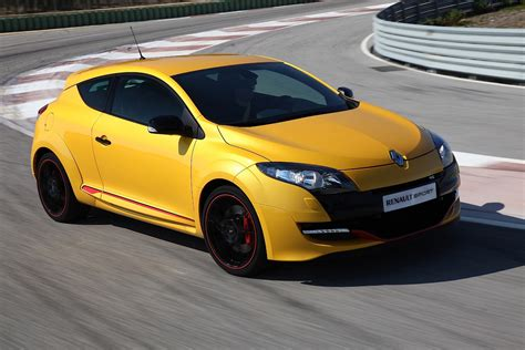 renault megane sport coupe renault megane rs coupe 2009 2010 2011 2012 2013