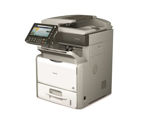 Toner Ricoh toner ricoh aficio sp 5200sr pour imprimante laser ricoh