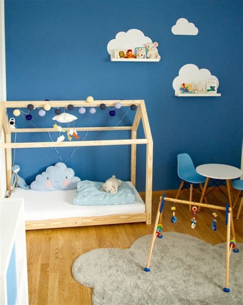 Ikea Regal Kinderzimmer by Ikea Kinderzimmer Ideen