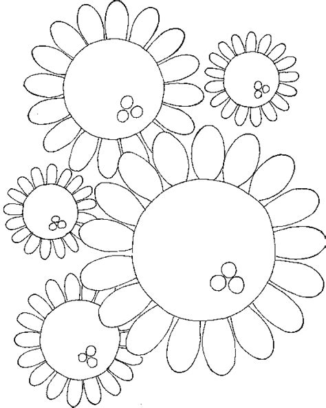 printable coloring pages printable colouring sheets colouring in sheets colouring