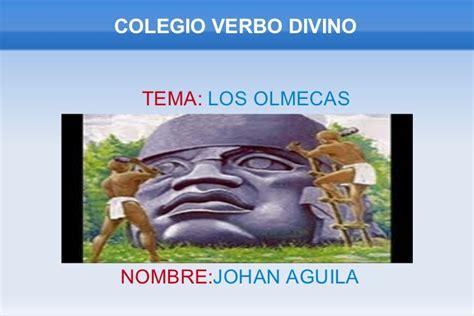 imagenes de los grupos olmecas los olmecas