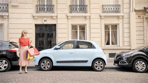 Auto Lackieren Kosten Twingo by Renault Twingo Nagellack Passend Zum Autolack