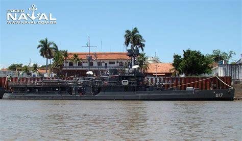 ladario originale navios da flotilha de mato grosso visitar 227 o assun 231 227 o na