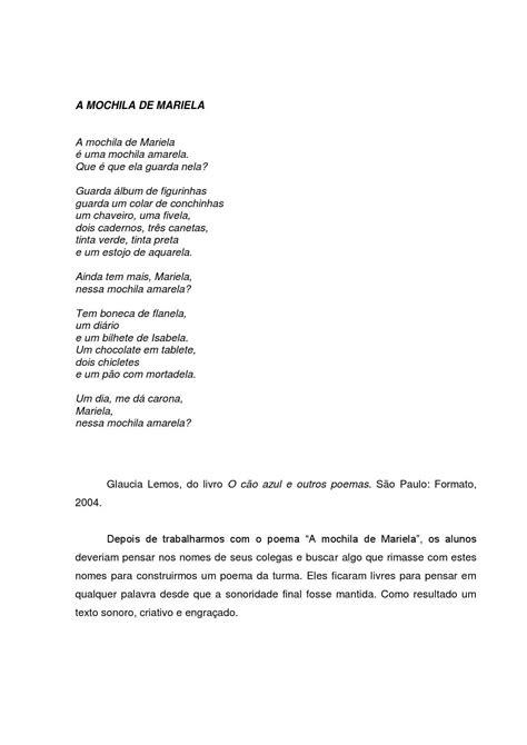 Tcc cristiane nobre by Paulo Fochi - Issuu