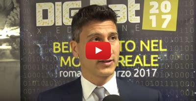 www intesa it dig eat 2017 la trasformazione digitale in italia 232 alla