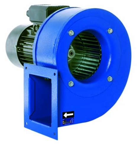 westinghouse industrial centrifugal fans centrifugal fans uk industrial fan supplier