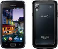 Samsung S7 Docomo press releases news notices ntt docomo
