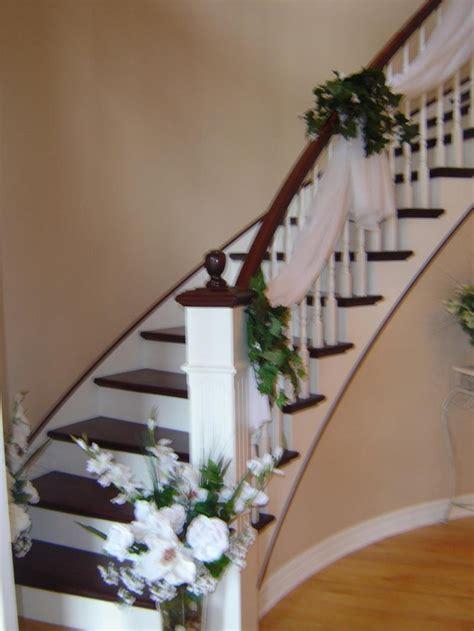 wedding staircase images  pinterest wedding