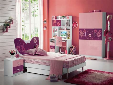 Ikea Furniture For Bedrooms Home Design Bedroom Sets Ikea Furniture With Regard To Childrens 93 Cool Wegoracing
