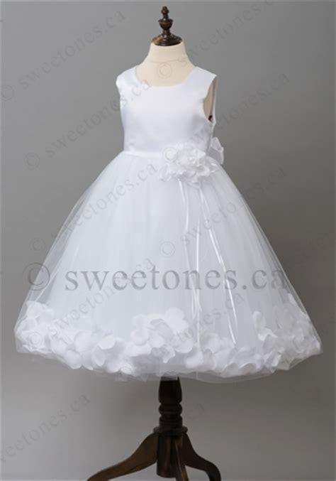 canada toronto ontario babyinfant flower girl dresses flower girl dresses london ontario canada wedding short