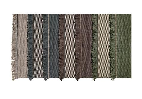 polypropylen teppich teppich polypropylen haus dekoration