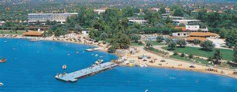Holidays In Evia Greece by Hotel Holidays In Evia Evia Grecja