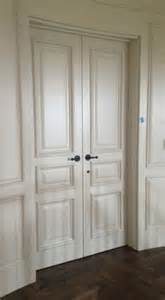 country style interior doors which would you choose interior door colors tobi fairley