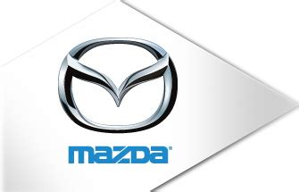 mazda cars  cars franklin car dealership tn