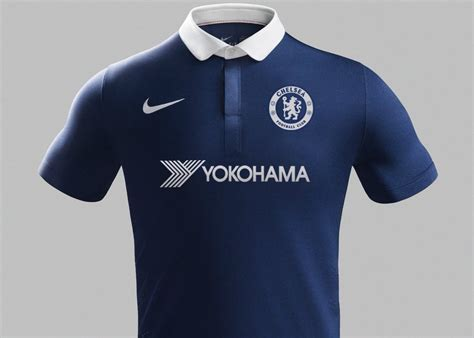 chelsea nike here are five of the best looking fan made nike x chelsea