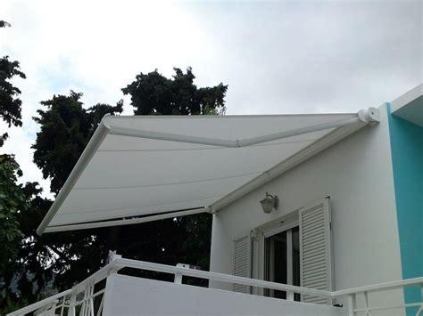 tenda da sole elettrica tende da sole sear di azzarello
