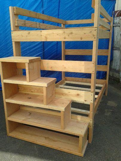 Cribs To College Bunk Beds Best 25 College Loft Beds Ideas On Woodworking Plan Loft Bed Loft Bed Diy Plans