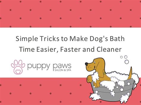 simple tricks to make s bath time easier faster and